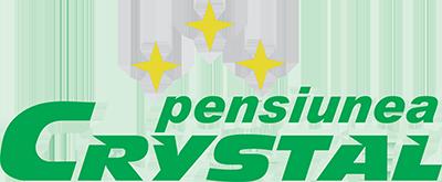 Pensiunea Crystal